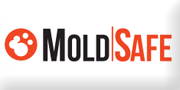 Mold Testing Chicago Mold Safe Logo