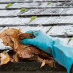 Keep Your Home Safe And Dry This Winter
