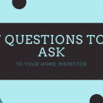 7 Questions to Ask Your Chicago Home Inspector