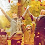 Autumn And Early Winter: The Best Times To Be A Homebuyer According To Home Inspectors Chicago