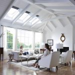 Make Your Home Feel Bigger Without Adding Space With Home Inspectors Chicago