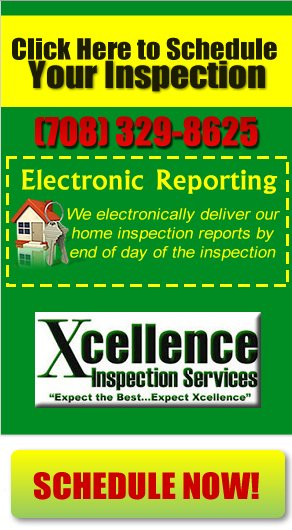 Chicago Home Inspection