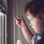 7 Often Missed Baby-Proofing Tips