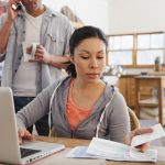 Prepare Your Budget Before Buying A Home