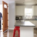 3 Steps To A More Secure Home