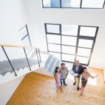 Top Trends For 2018 Housing Market