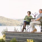 Home Features For Retirees