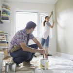 Improvements To Help Your Home Sell Faster