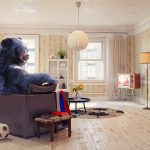 4 Unusual Homeowners Claims