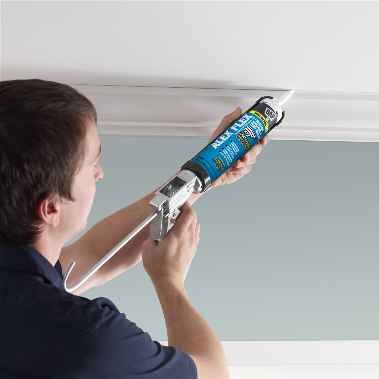 Paint Like A Pro | Xcellence Inspection ServicesXcellence