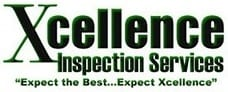 Xcellence Inspection Services Chicago logo