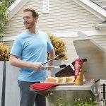 5 Kitchen Safety Tips