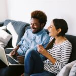 Using Technology In Home Buying