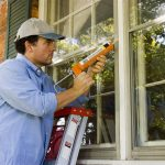 Prevent These 4 Winter Home Problems Now