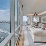 6 Features Luxury Home Buyers Desire
