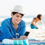 Preparing Your Home For Summer Travel Season