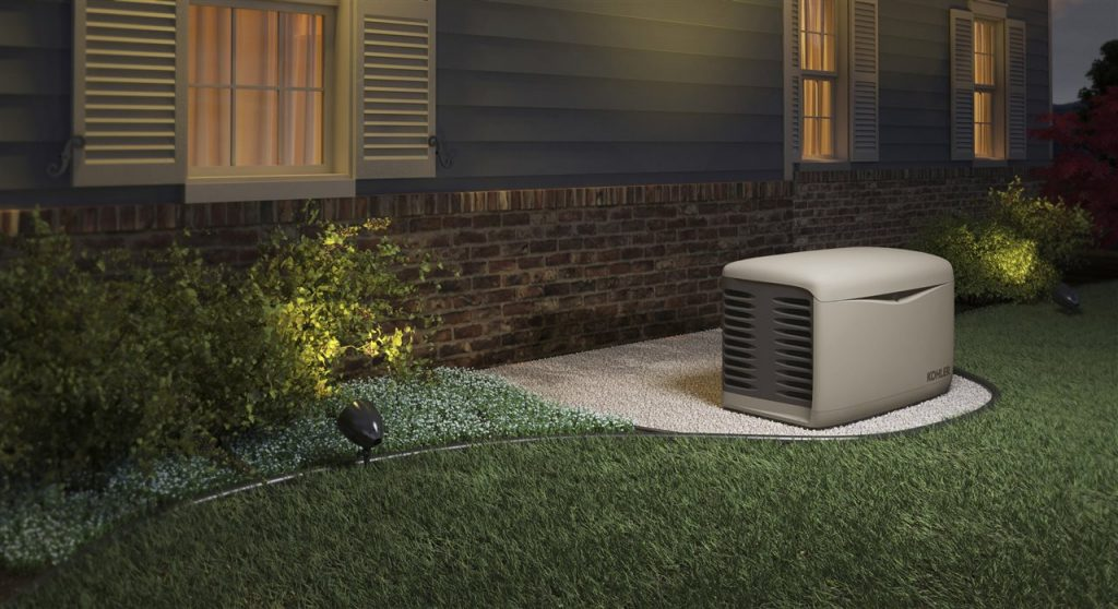 HVAC | Xcellence Inspection Services | power shutoffs Chicago